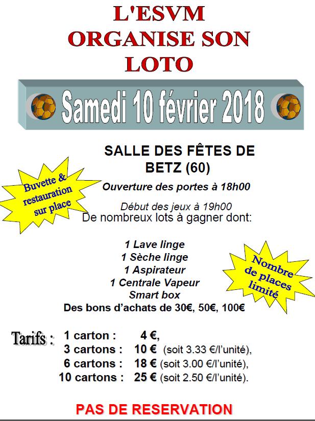 loto_10