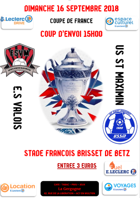COUPE DE FRANCE.PNG