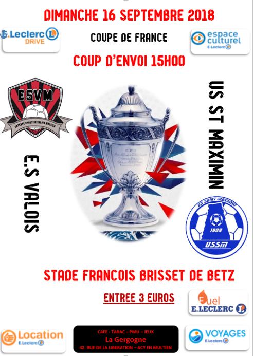 COUPE DE FRANCE.PNG