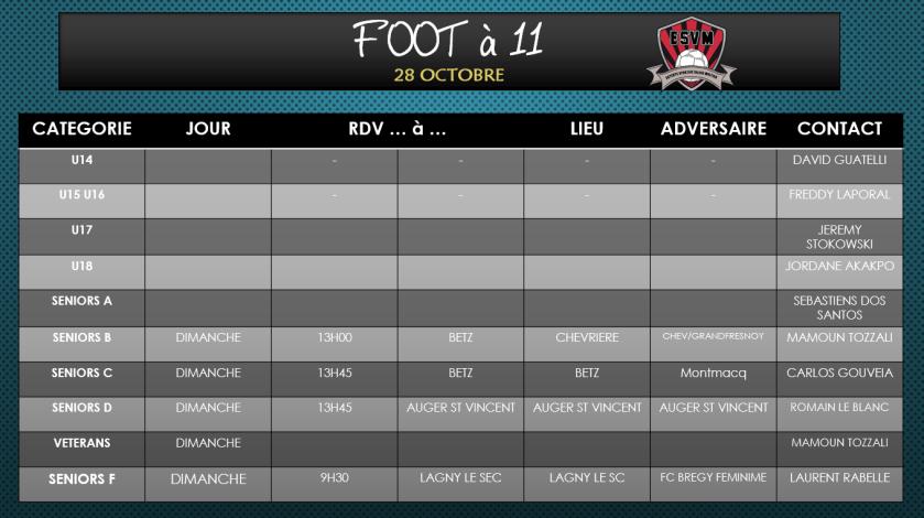 28 FOOT 11.PNG